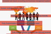 Incisive ERP..!! / Incisivesoft-IncisiveERP..!! Flayers Complete Web Based Accounting & BusinessManagementSystem Fully Support MobilePlatforms like iOS & Android. #IncisiveEnterpriseResourcePlannig..!! http://www.incisivesoft.com/