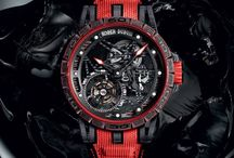 Swiss Luxury Watch Brands