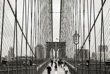 Foto: Brücken