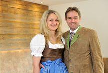 Team / Wir sind Das.Goldberg  Mehr auch unter: http://www.dasgoldberg.at oder https://www.facebook.com/dasgoldberg?fref=ts