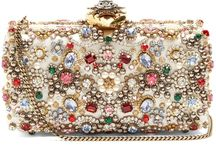 fashion - clutch