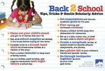 Back to School / Back to School information for Richland Two families. The first day of school is Wednesday, August 19, 2015.