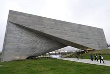 Minimalismo Tadao Ando