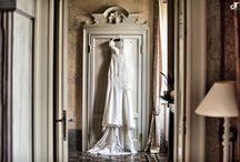 From Russia To Lake Como Wedding