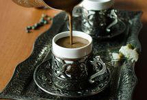 Cafea la miniprix