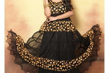 Jugniji Awesome Suits Collection / A huge sparkling collection of Indian ethnic wear in our attention-grabbing online showroom whose variety is growing every month. online shopping store for Saree,   Salwar Suits, Lehengas, Jewellery, Kids Wear at best price. ## http://goo.gl/Vgjvio