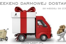 Iron-lady.pl