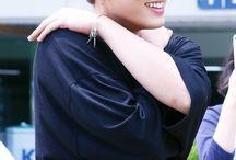 Younghyunnie~