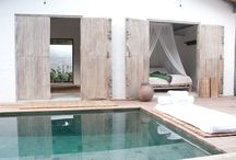   luxury minimalist  