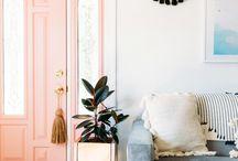 House Decoration