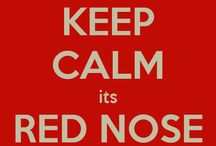 Red Nose Day / In honor of #RedNoseDay on May 26th, 1-800-PACK-RAT and its employees are raising money and awareness for children in need all around the world! #RedNoseDay @rednosedayusa #dogood #rednoseday2016 #joinus  Read more at http://websta.me//n/1800packrat#IEroi0FYiAbFW5xF.99 / by 1-800-PACK-RAT