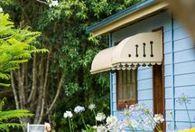 Projects to Try / renovating queenslander
