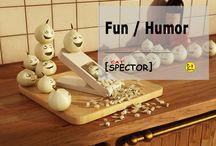 Fun / Humor / Look Similar Boards: [ IT-Humor ] * [Cat-Parade. Best Pictures]