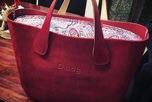 O'Bag Store Hossegor adore !!!!