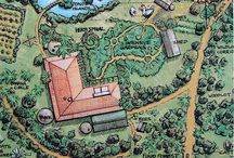 Permaculture design Portugal