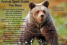 guide animals