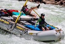 2014 Ceiba Adventures Photo Contest Winners / The best of Grand Canyon Photography from our 2014 clients