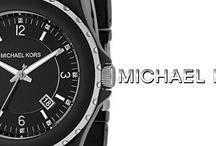 Michael Kors / by Melissa Bonello
