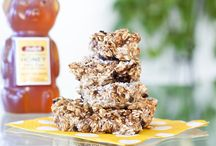 Stakich Recipes / Healthy recipes made with Stakich products to support your active lifestyle.