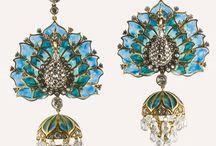 beaut jewellery