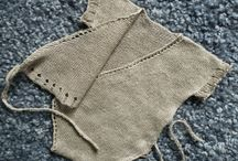 skapa textil