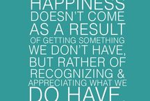 Exactly....!