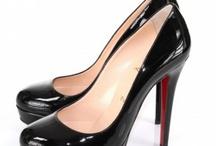 Christian Louboutin Shoes Australia, US, U.K, online sale on Pinterest