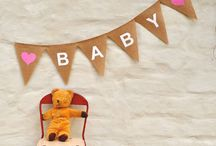 Baby + Toddler / products and gifts to suit babies and young children