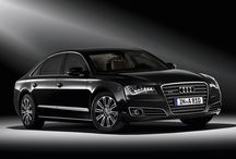 cars I want to own