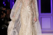 Wedding Dresses / by Lisa Shauger