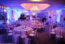 The Delaney House / Wedding & Event Venue, and Restaurant in Western, MA