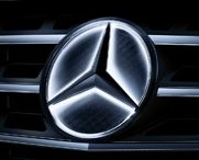 Mercedes-Benz Accessories / Your Mercedes-Benz should stand out - it should be a true reflection of YOU. Check out all the ways you can customize your Mercedes-Benz! / by Mercedes-Benz of South Atlanta