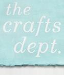 crafty ideas / by Shanna Homan
