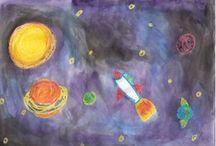 solar system resist