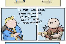 Fallout4 meme