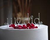 Wedding / by Katy Sakai