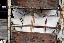 shelf#