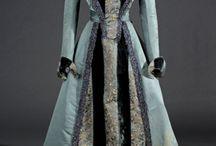 1890 - 1900
