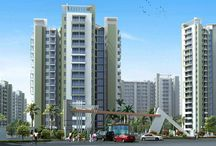 Ashiana Homes Sector 79 Noida / Ashiana Homes by Ashiana Group has launched new project on sector 79 with 3 bhk apartments with all amenities. Call at +91-9582898136 to book your dream flat in Ashiana Homes at best price.