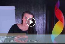 Coaching Video- Dominika Cwynar- FloWIsh