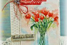 CARDS___Watercolor