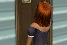 Sims 2 - Enhanced Gameplay Mods