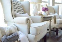 Home decor-Living Room Ideas