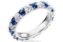 Jewelry-Sapphire