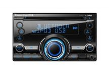 My Audio Car / If your car does not have audio, it will not feel bad for carries, and therefore I will give you an auto meets these demands made ​​on your car.  http://autoradio43.blogspot.com/