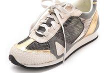Fashion : Shoes
