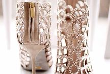 Schuhe & Co.