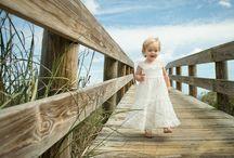 photo little girl ideas