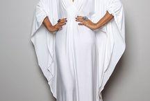 sukienki z Jedwabnego skosu do kolan