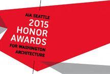 Awards Design